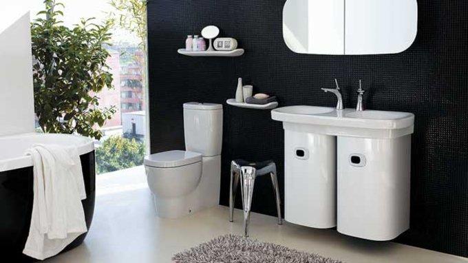 Découvrez nos conseils pour relooker votre salle de bain : quelle peinture choisir ?