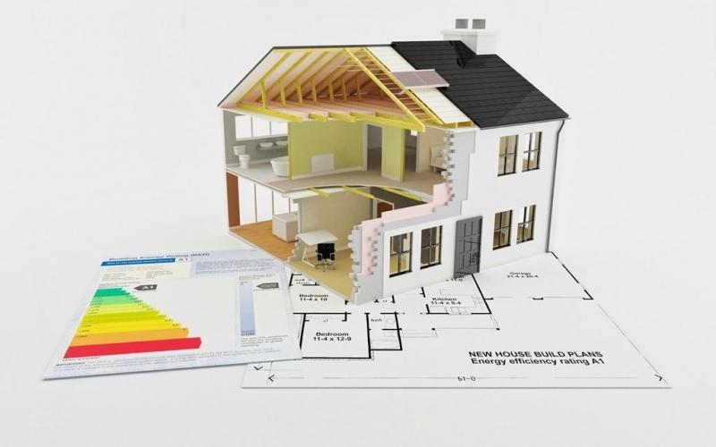 Qu'est-ce qu'une maison écologique ?