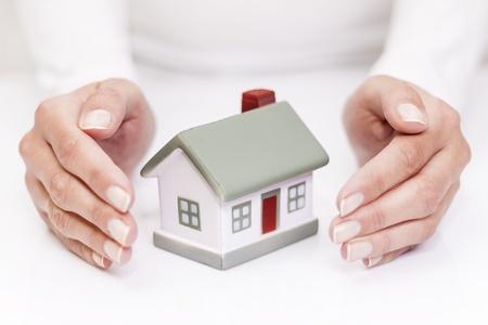 Tout ce qu'il faut savoir sur l'assurance habitation