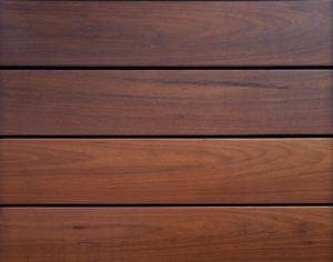 Les différents atouts du bois ipé
