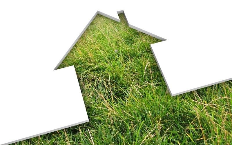 Écologie et protection : deux atouts pour une maison agréable