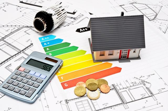 Crédit d'impôt pour la rénovation énergétique