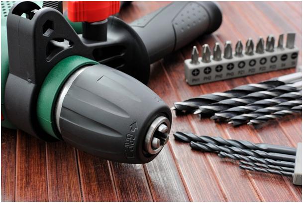 Comment choisir ces outils lors de travaux et rénovation ?