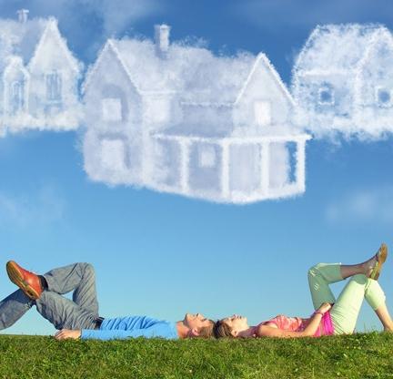 Faire construire une maison : Les délais