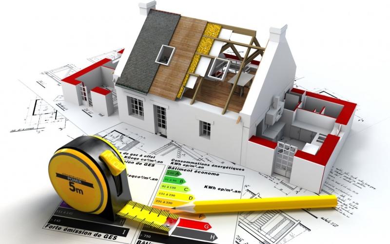 Démarrer un projet immobilier avec un aménageur professionnel