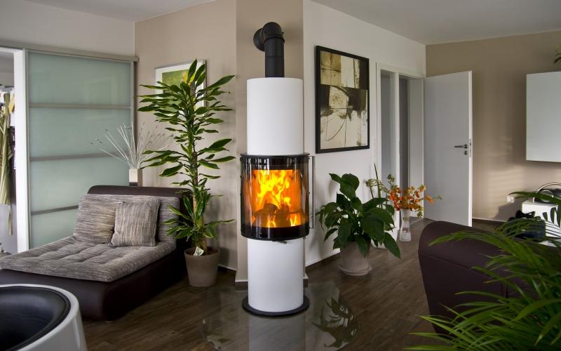 Chauffage : les solutions pour une rénovation énergétique