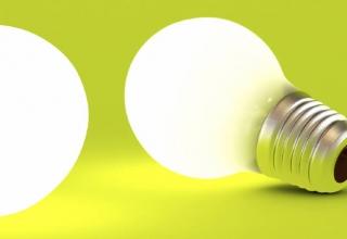 L'électricité est-elle devenue un luxe ?