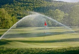Comment réaliser des économies d'eau