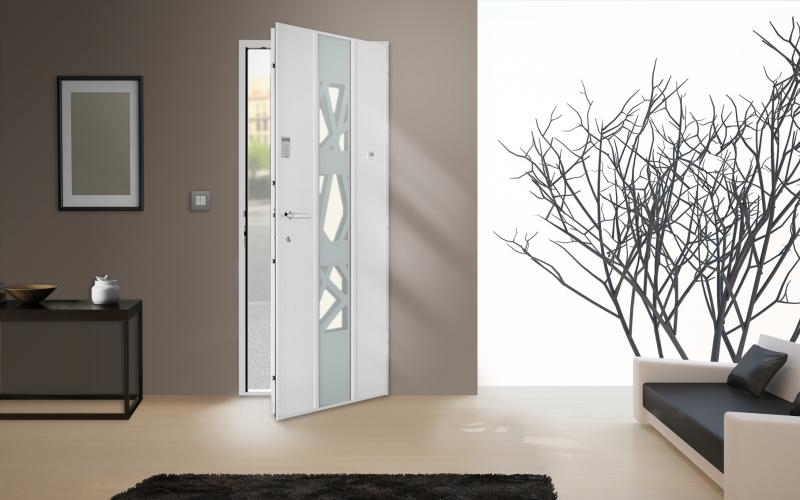Comment installer un judas de porte ?