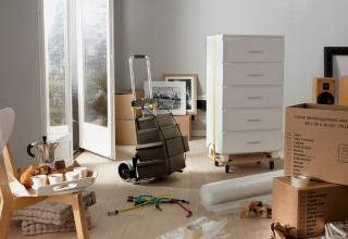 Conseils pratiques pour un déménagement en toute sérénité