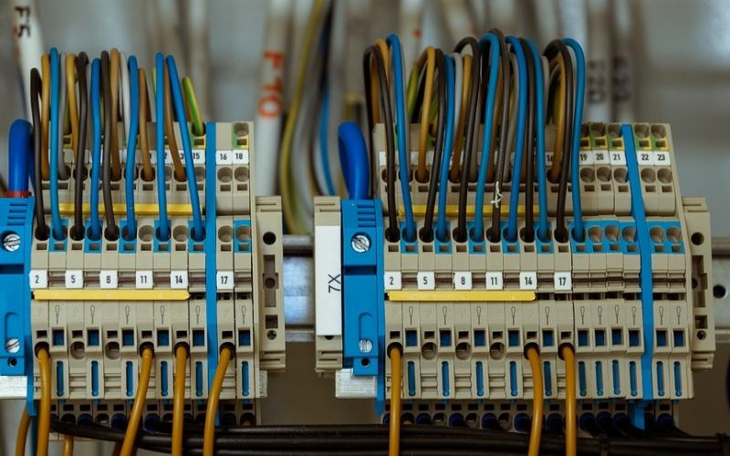Toutes les informations à connaître sur la rénovation électrique