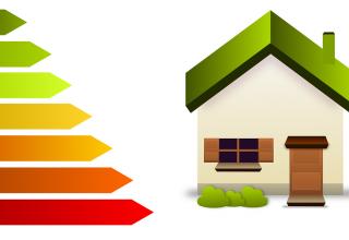 Réaliser des économies d'énergie : comment s'y prendre ?