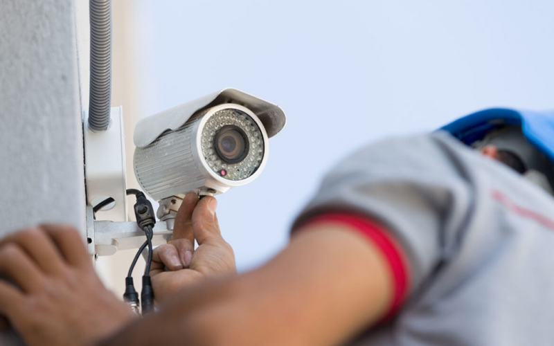 Quelle caméra choisir pour mieux surveiller son habitation ?