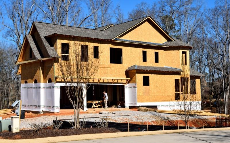 Les différentes étapes pour faire construire votre maison
