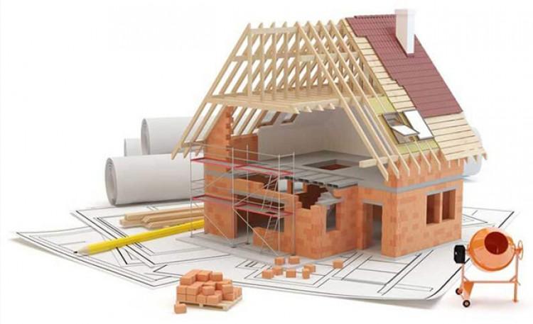 Rénovation d'appartement : comment y arriver ?