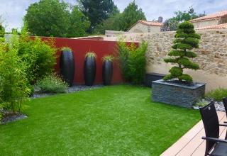 Les conseils clés pour réussir l'aménagement de son jardin