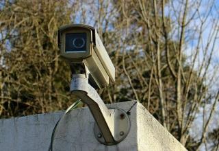 Protéger sa maison avec un kit de vidéosurveillance