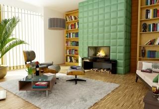 Quelques idées de décoration contemporaine pour la maison