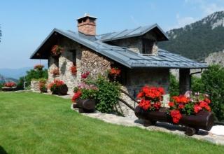 Combien faut-il prévoir pour une maison connectée pas chère?
