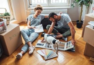 Meilleurs conseils pour réussir votre déménagement