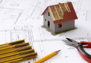 Combien coute un architecte pour plan de maison ?
