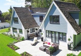 Quels critères faut-il prendre en compte pour construire sa maison ?