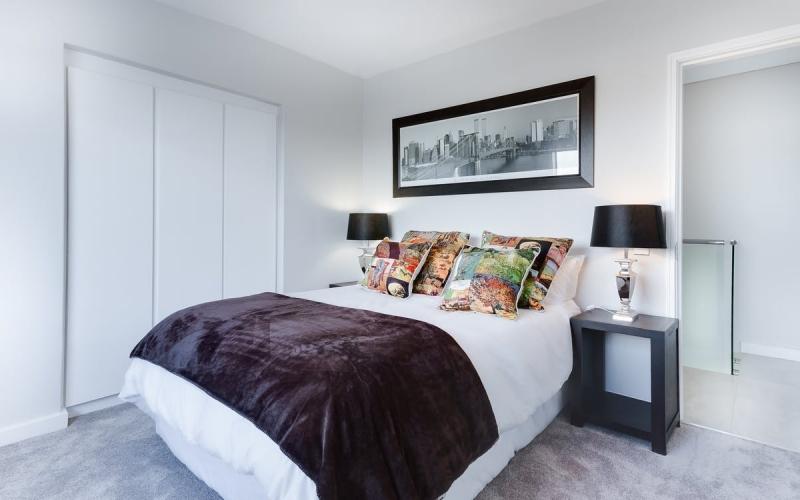 Comment décorer sa chambre avec style ?