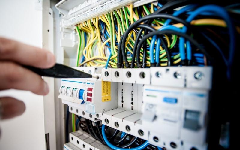 Rénovation électrique : tout sur la sécurité de la maison