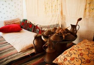 Comment isoler une pièce avec des tapis ?