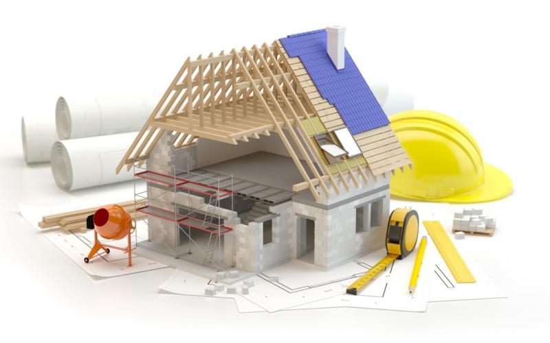 Tout savoir sur la sécurisation des travaux de construction